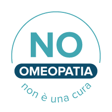 no-omeopatia-pin-mobile-ok-02