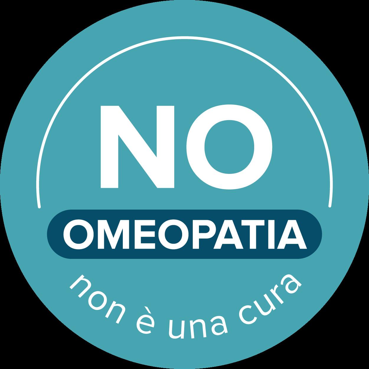 no-omeopatia